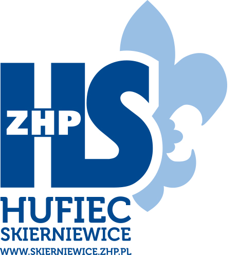 Hufiec ZHP Skierniewice