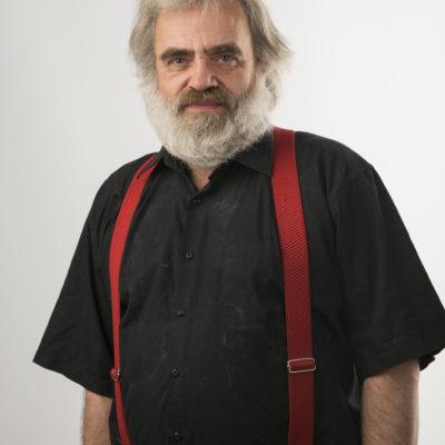 Ireneusz Antosik