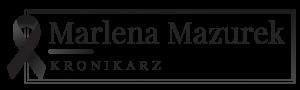 Marlena Mazurek