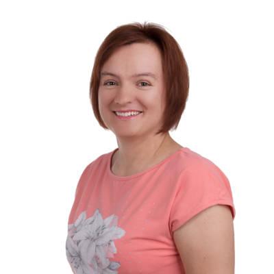 Renata Lipińska
