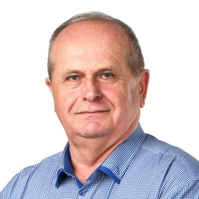 Piotr Bigos