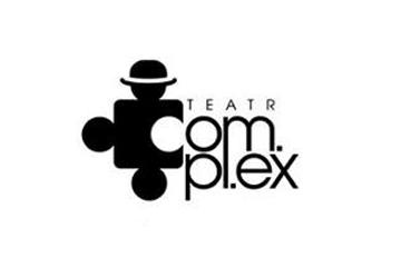 """Zdjęcie Grupa teatralna """"Com.pl.ex"""""""