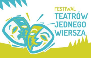 Zdjęcie XIX Festiwal Teatrów Jednego Wiersza 2018 -zgłoszenia
