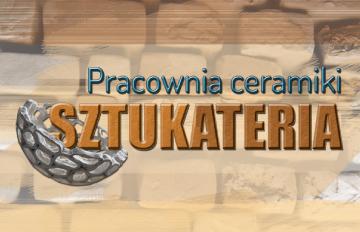 """Zdjęcie Pracownia Ceramiki """"Sztukateria"""""""