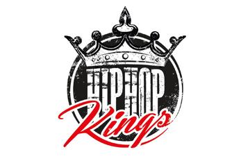 Relacja Hip Hop Kings 2016