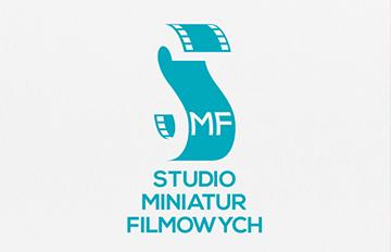 Zdjęcie 60 lat Studia Miniatur Filmowych wWarszawie