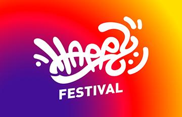 Relacja Happy Festival