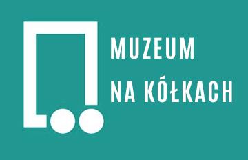 Zdjęcie Muzeum na kółkach -mobilny pawilon