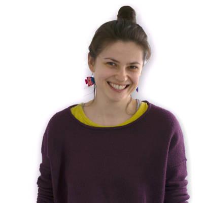 Agnieszka Skoczek