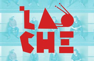Relacja Koncert Lao Che