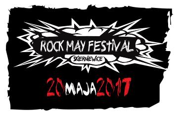 Zdjęcie XVI Rock May Festival