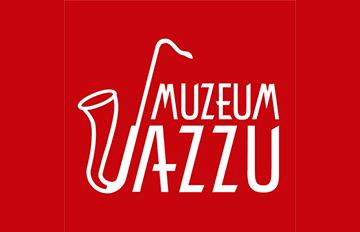 """Zdjęcie Wystawa """"Polski plakat jazzowy"""" iafterparty na Międzynarodowy Dzień Jazzu"""