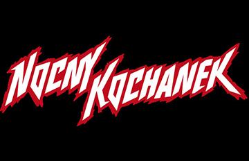 Relacja Wrytmie rocka: Nocny Kochanek, Pull The Wire, Kabanos