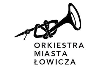 Relacja Muzyczna Altana: Orkiestra Miasta Łowicza