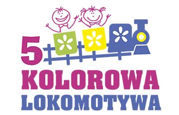 Relacja Kolorowa Lokomotywa 2017 -grupa I