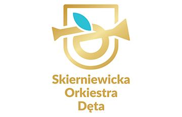 Zdjęcie Koncert Skierniewickiej Orkiestry Dętej