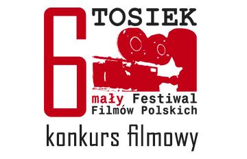 """Zdjęcie 6Mały Festiwal Filmów Polskich """"TOSIEK"""": konkurs filmowy"""