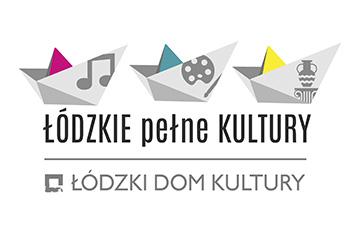 Relacja Łódzkie pełne kultury
