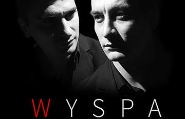 """Zdjęcie Spektakl """"WYSPA"""" /godz. 10.00"""