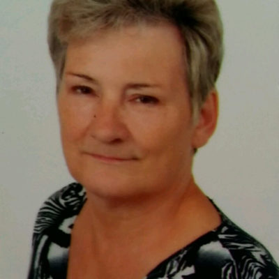 Stanisława Stankiewicz