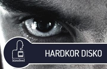 Zdjęcie MKF Kinofeel: Hardkor Disko