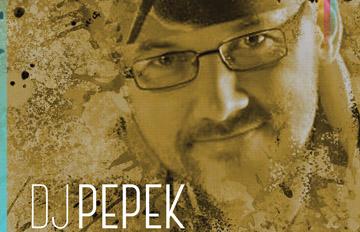 Zdjęcie Rock Party -gra DJ Pepek!