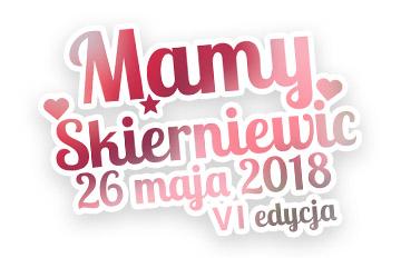 """Relacja Wernisaż wystawy """"Mamy Skierniewic"""" -IV Edycja"""