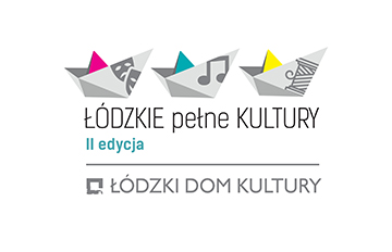 Zdjęcie Łódzkie pełne kultury -termin zgłoszeń