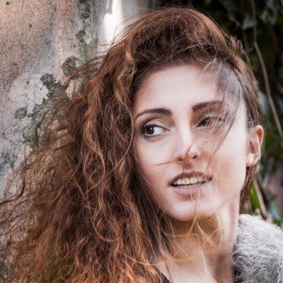 Zuzanna Elsayed - Ambroziak