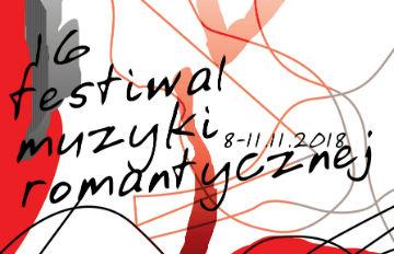 Relacja 16. Festiwal Muzyki Romantycznej -Pieśni, duety iballady Stanisława Moniuszki