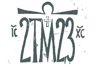 Relacja Koncert 2TM2,3 wKinoteatrze Polonez wobiektywie Damiana Jędrzejewskiego