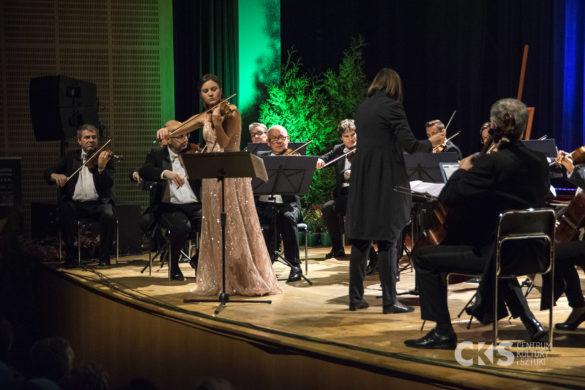Relacja 16. FMR – Orkiestra Kameralna Polskiego Radia Amadeus