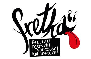 Zdjęcie Fretka -Festiwal Rozrywki iTwórczości Kabaretowej