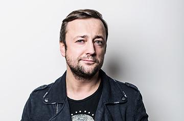 Zdjęcie Czesław Śpiewa