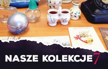 Zdjęcie Wernisaż wystawy: Nasze kolekcje 7