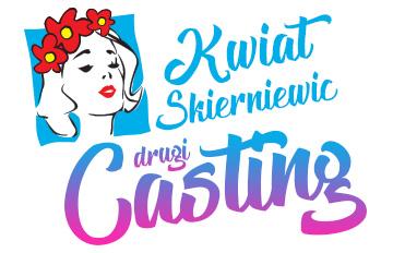 Zdjęcie II casting do Kwiatu Skierniewic 2019