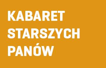 """Zdjęcie """"Kabaret Starszych Panów"""" wwykonaniu dzieci studia wokalnego Anety Figiel"""