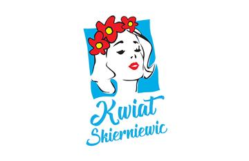Zdjęcie Kwiat Skierniewic -Miasto Pięknych Dziewcząt