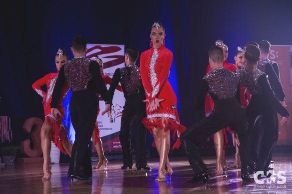 Relacja Skierniewicki Festiwal Tańca 2019
