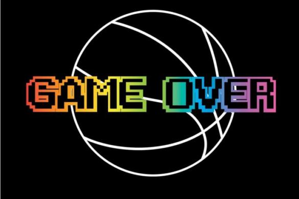 Zdjęcie Teatr To Do Ustalenia: Game Over