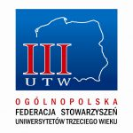 Logo-OF-UTW