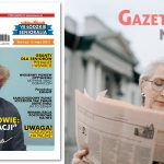 Gazeta Senior 05/2021