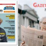 Gazeta Senior 05/2021