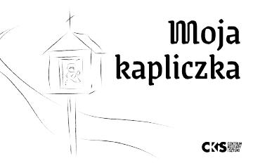 Zdjęcie Projekt: Moja Kapliczka