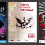 Co Gdzie Kiedy: Nakręć się na taniec, Polskie Symbole Narodowe, Rock May Festival