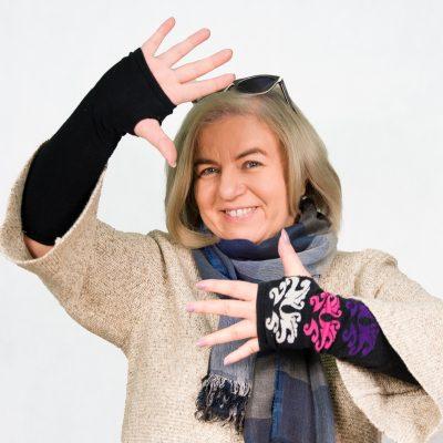 Agata Ignaczak