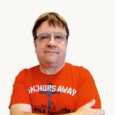 Maciej Herian