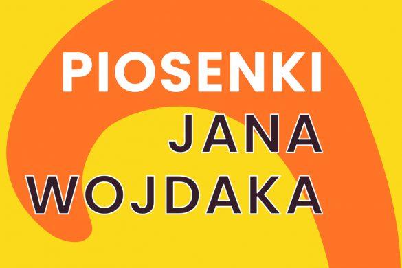 """Zdjęcie 22. Ogólnopolski Festiwal Dzieci iMłodzieży """"Piosenki Jana Wojdaka"""" – przesłuchania eliminacyjne"""