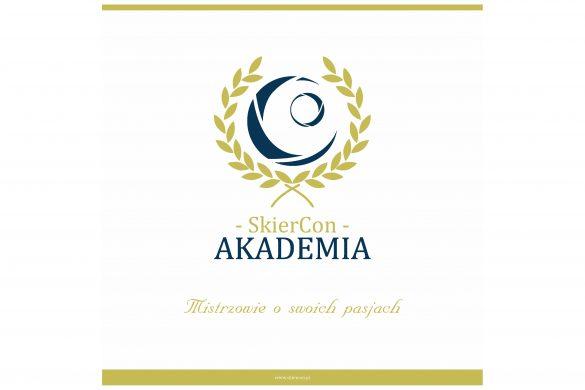 """Relacja Akademia SkierConu wCentrum Kultury iSztuki: wykład inauguracyjny: """"Rola gier wrozwoju kompetencji cyfrowych"""""""